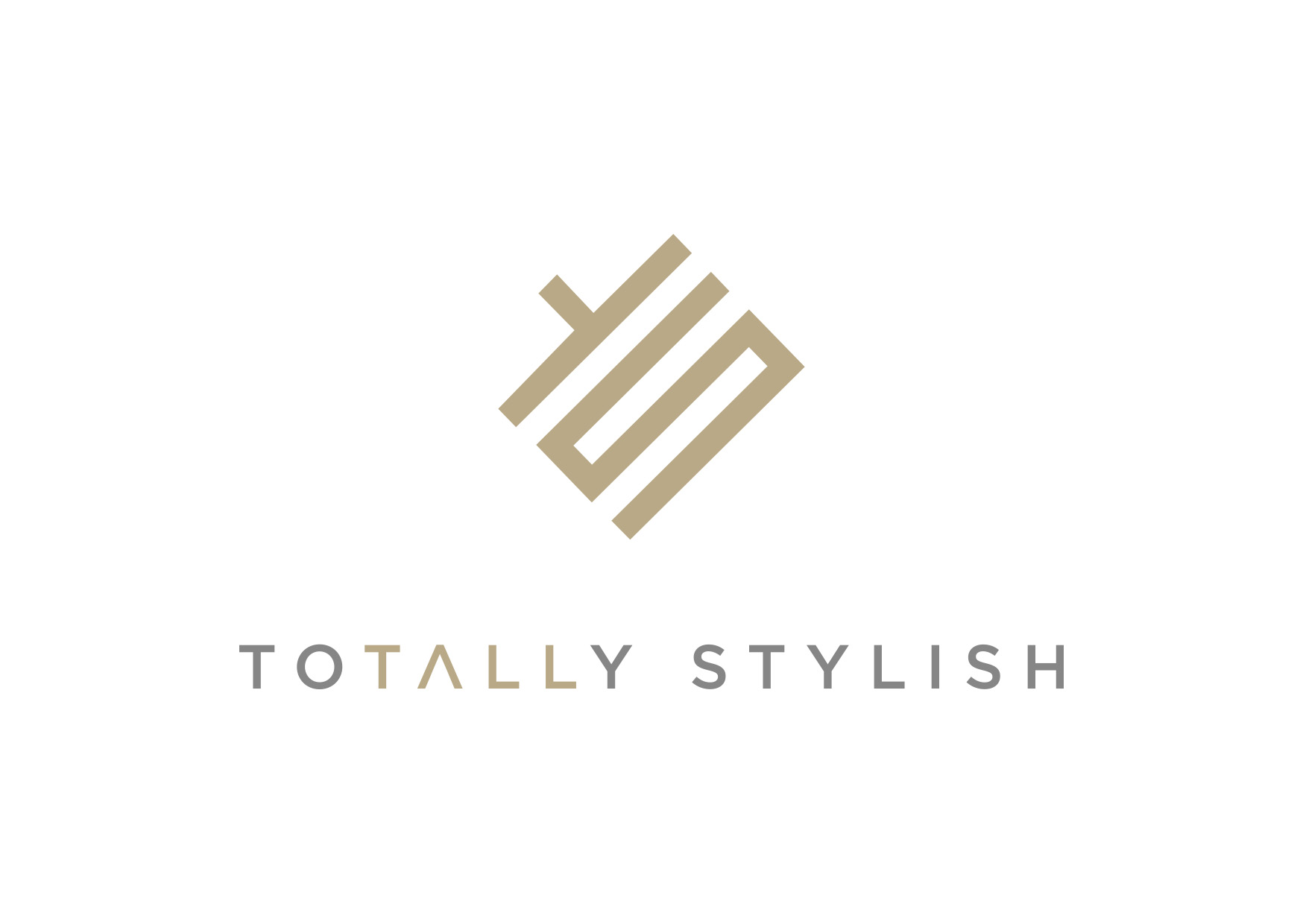 toTALLy Stylish - your No.1 channel for TALL LADIES in Germany & world wide!